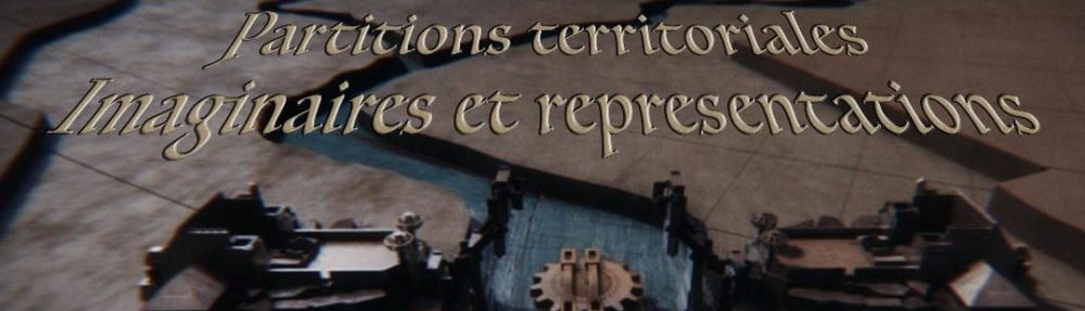Partitions territoriales